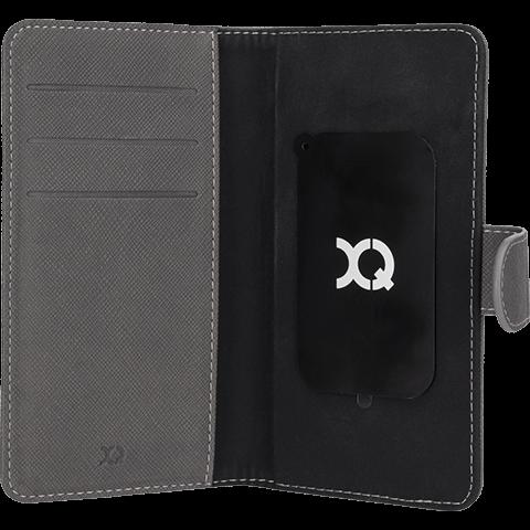 xqisit-magneat-wallet-case-grau-hinten-99924362