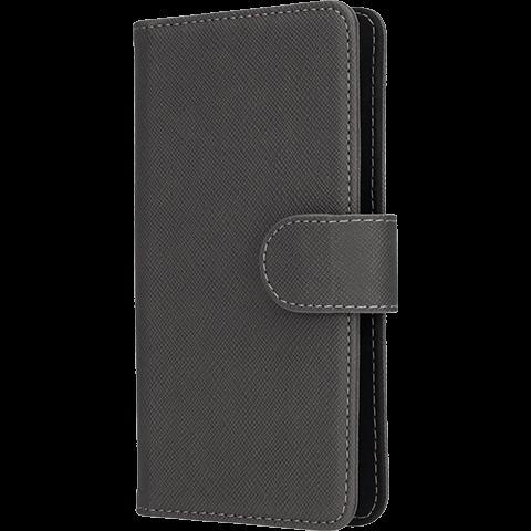 xqisit-magneat-wallet-case-grau-seitlich-99924362