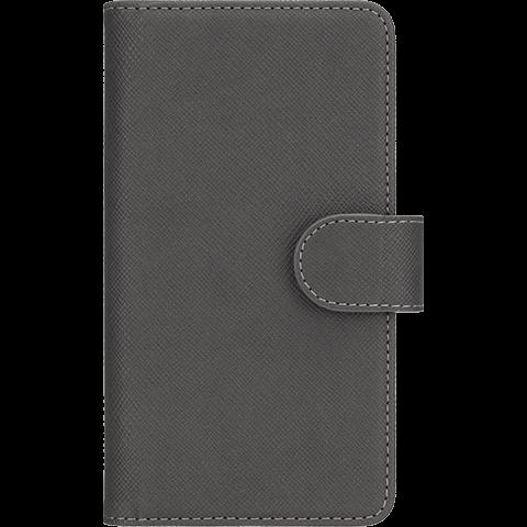 xqisit-magneat-wallet-case-grau-vorne-99924362