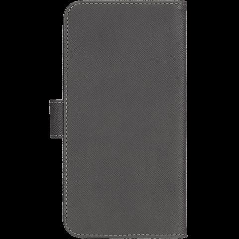 xqisit-magneat-wallet-case-xl-grau-hinten-99924364