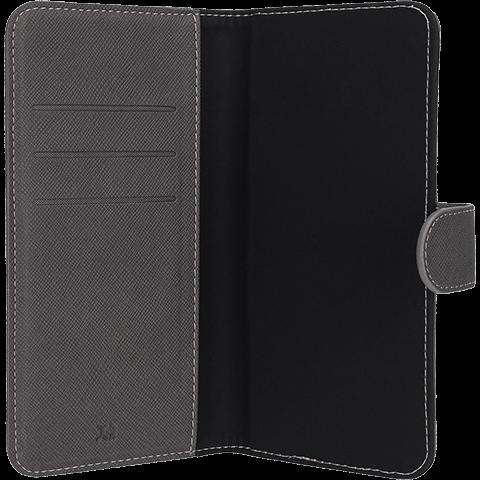 xqisit-magneat-wallet-case-xl-grau-seitlich-99924364