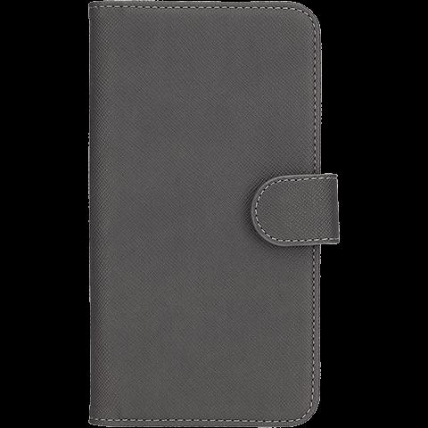 xqisit-magneat-wallet-case-xl-grau-vorne-99924364