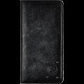 diesel-booklet-indiano-iphone6s-schwarz-katalog-99924341