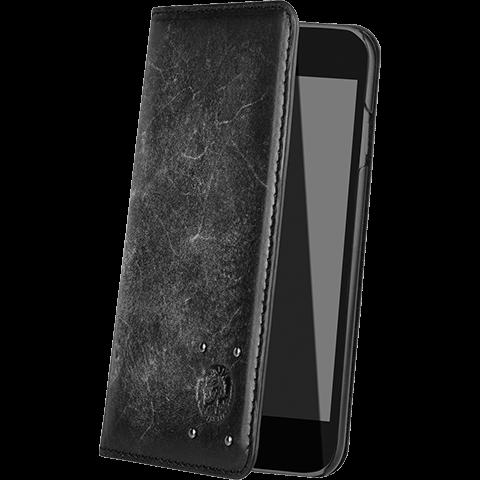 diesel-booklet-indiano-iphone6s-schwarz-seitlich-99924341