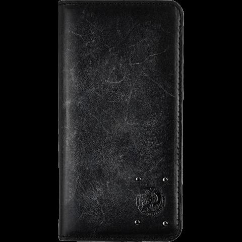 diesel-booklet-indiano-iphone6s-schwarz-vorne-99924341