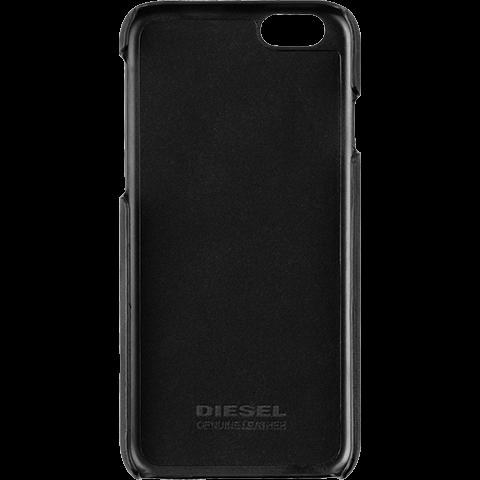 diesel-cover-biker-iphone6s-schwarz-hinten-99924340