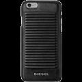diesel-cover-biker-iphone6s-schwarz-katalog-99924340