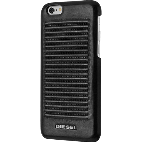 diesel-cover-biker-iphone6s-schwarz-seitlich-99924340