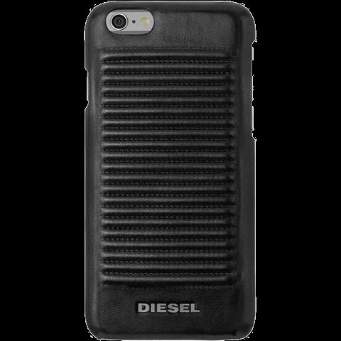 diesel-cover-biker-iphone6s-schwarz-vorne-99924340