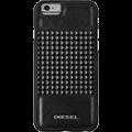 diesel-cover-studs-iphone6s-schwarz-katalog-99924339