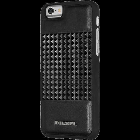 diesel-cover-studs-iphone6s-schwarz-seitlich-99924339