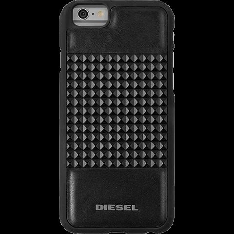 diesel-cover-studs-iphone6s-schwarz-vorne-99924339