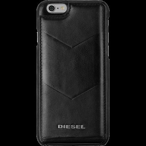 diesel-flipcase-v-design-iphone6s-schwarz-hero-99924342