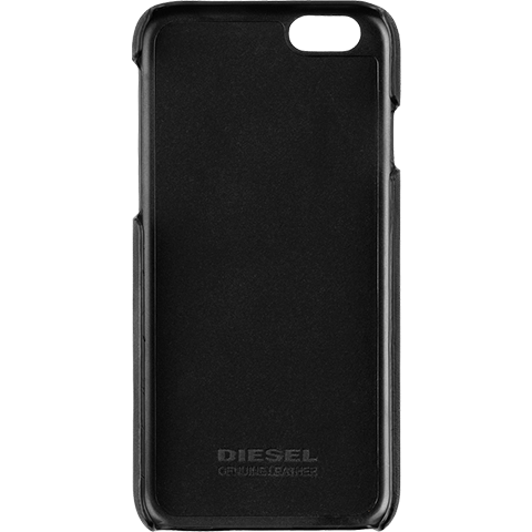 diesel-flipcase-v-design-iphone6s-schwarz-hinten-99924342