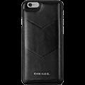 diesel-flipcase-v-design-iphone6s-schwarz-katalog-99924342