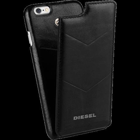 diesel-flipcase-v-design-iphone6s-schwarz-seitlich-99924342