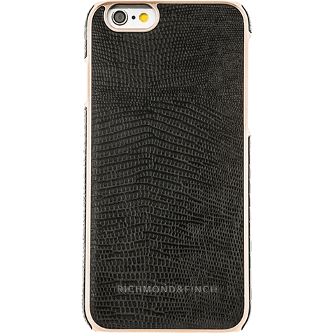 richmond-finch-framed-rose-black-reptile-iphone-6-6s-schwarz-hero