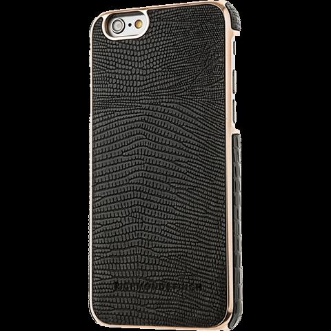 richmond-finch-framed-rose-black-reptile-iphone-6-6s-schwarz-seitlich-99924275