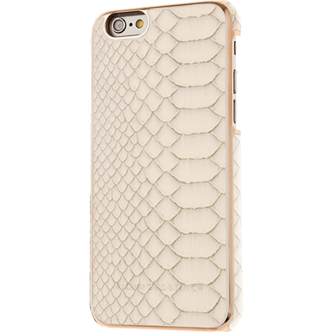 richmond-finch-framed-rose-white-reptile-iphone-6-6s-weiss-seitlich-99924286