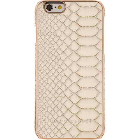 richmond-finch-framed-rose-white-reptile-iphone-6-6s-weiss-vorne-99924286