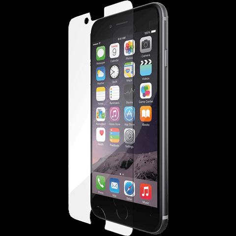 tech21-shield-folie-iphone-6plus-seitlich