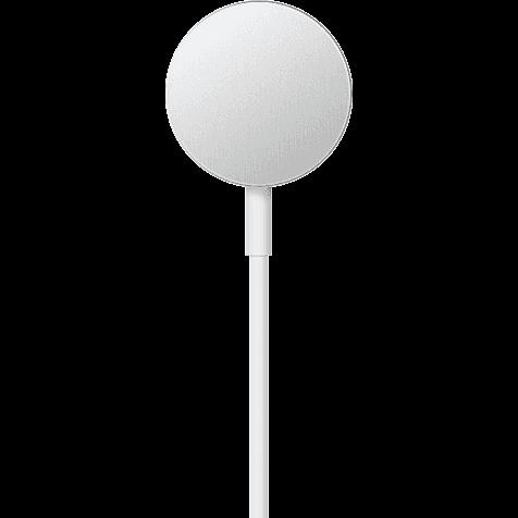 apple-watch-magnetisches-ladekabel-1-m-weiss-hero