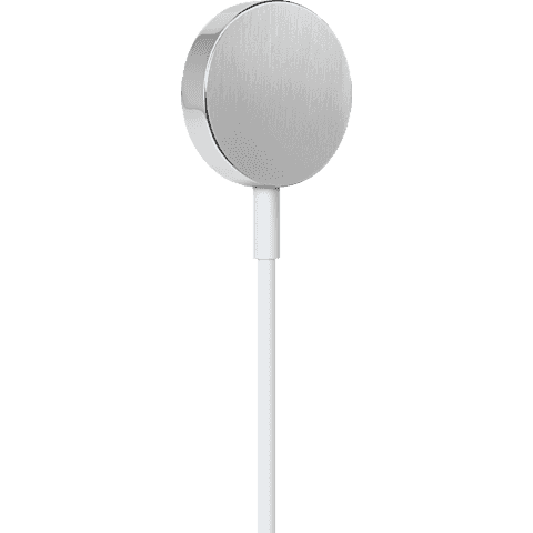apple-watch-magnetisches-ladekabel-2-m-weiss-seitlich-99923955