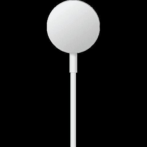 apple-watch-magnetisches-ladekabel-2-m-weiss-vorne-99923955