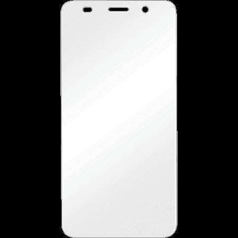 Displex Displayschutzfolie Huawei Y6 99924525 vorne