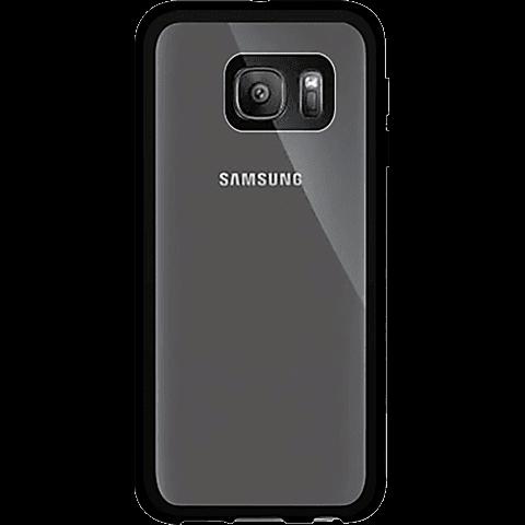 griffin-reaveal-case-samsung-s7-schwarz-vorne-99924570