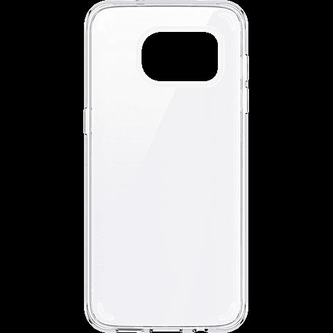 Griffin Reveal Case Samsung Galaxy S7 edge vorne 99924571