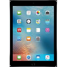 "Apple 9,7 "" iPad Pro"