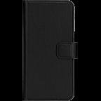 xqisit Slim Wallet Schwarz Samsung Galaxy A3 (2016) 99924784 kategorie