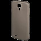 Hama Ultra Slim Cover Schwarz Samsung Galaxy A3 (2016) 99924649 kategorie