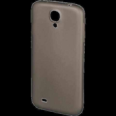 Hama Ultra Slim Cover Schwarz Samsung Galaxy A3 (2016) 99924649 vorne