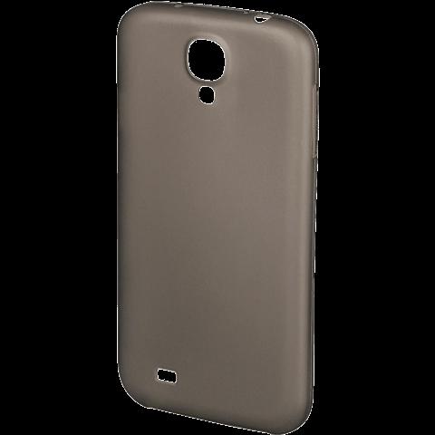 Hama Ultra Slim Cover Schwarz Samsung Galaxy A5 (2016) 99924651 vorne