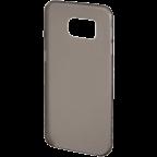Hama Ultra Slim Cover Schwarz Samsung Galaxy S7 99924653 kategorie