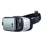 Samsung Gear VR Frost-White kategorie 99924670