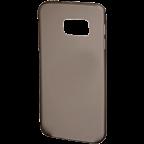 Hama Ultra Slim Cover Schwarz Samsung Galaxy S7 Edge 99924655 kategorie
