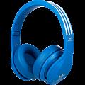 Monster adidas Originals Kopfhörer blau katalog 99924553