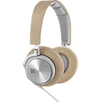 B&O BeoPlay H6 (2nd) Over Ear Natural  99924751 kategorie
