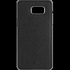 xqisit Magneat iPlate Schwarz Samsung Galaxy A5 (2016) 99924393 kategorie