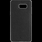 xqisit Magneat iPlate Schwarz Samsung Galaxy A3 (2016) 99924395 kategorie