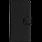xqisit Slim Wallet Schwarz Samsung Galaxy A5 (2016) 99924789 kategorie