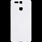 xqisit TPU FlexCase Transparent Huawei P9 99924775 kategorie