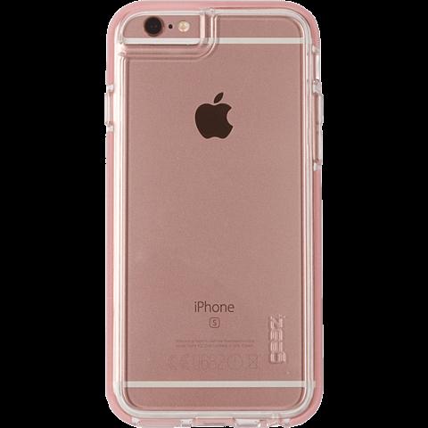 gear4 IceBox Tone Rosegold Apple iPhone 6s 99924838 hinten