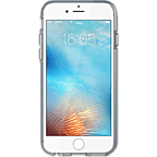 gear4 IceBox Tone Grau Apple iPhone 6s 99924839 kategorie