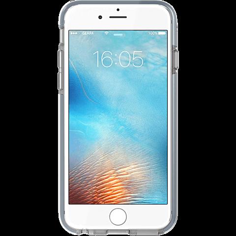 gear4 IceBox Tone Grau Apple iPhone 6s 99924839 vorne