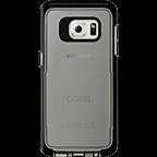 gear4 IceBox BlackIce Schwarz Samsung Galaxy S7 99924851 kategorie