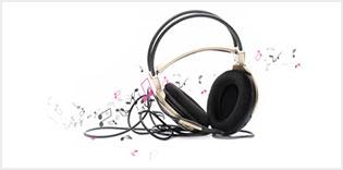 Telekom Musik